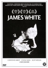 James White-DVD
