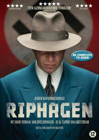 Riphagen-DVD