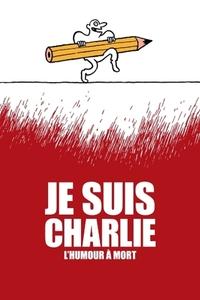 Je Suis Charlie-DVD