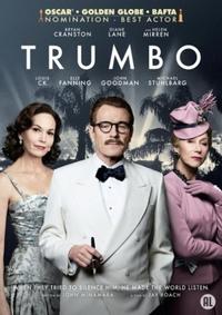 Trumbo-DVD