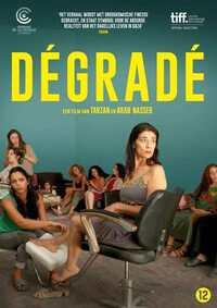 Degrade-DVD