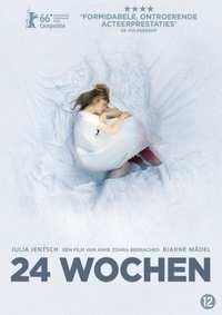 24 Wochen-DVD