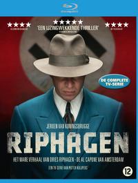 Riphagen-Blu-Ray