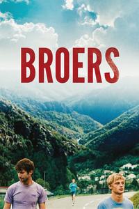 Broers-DVD