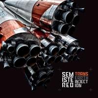 Trans Earth Injection-Semistereo-CD