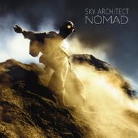 Nomad-Sky Architect-CD
