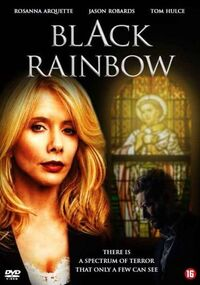 Black Rainbow-DVD