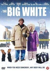 Big White-DVD