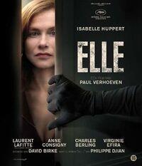 Elle-Blu-Ray