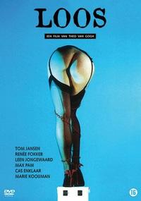Loos-DVD