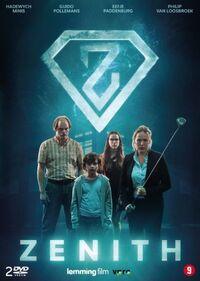 Zenith-DVD