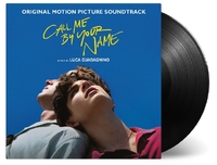Call Me By Your Name -HQ--Ost-LP