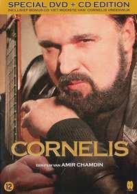 Cornelis-DVD
