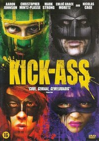 Kick-Ass-DVD
