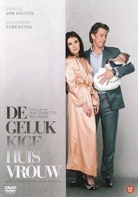 Gelukkige Huisvrouw-DVD