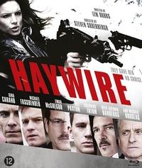 Haywire-Blu-Ray