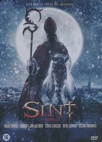 Sint-DVD