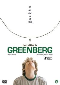 Greenberg-DVD