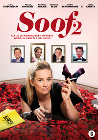 Soof 2-DVD