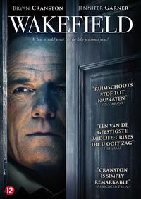Wakefield-DVD