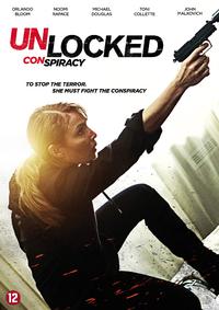 Unlocked-DVD