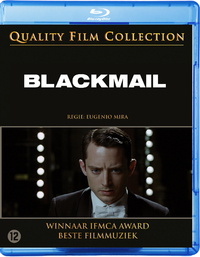 Blackmail-Blu-Ray