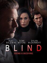 Blind-DVD