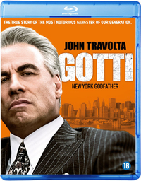 Gotti-Blu-Ray