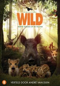 Wild-DVD