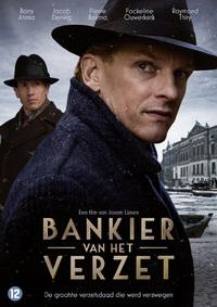 Bankier Van Het Verzet-DVD
