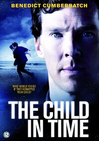 The Child In Time-DVD