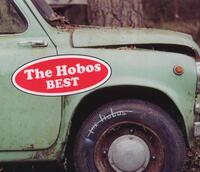 Best Of-The Hobos-CD