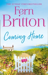 Coming Home-Fern Britton