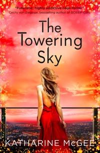 Towering Sky-Katharine McGee