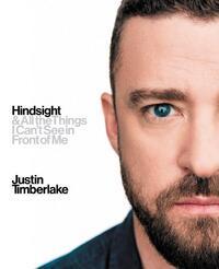 Untitled-Justin Timberlake
