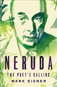 Neruda-Mark Eisner