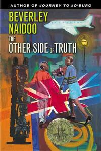 The Other Side of Truth-Beverley Naidoo
