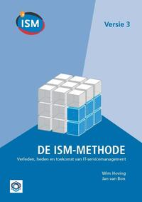 The ISM method Version 3-Jan van Bon, Wim Hoving