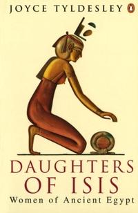 Daughters of Isis-Joyce Tyldesley
