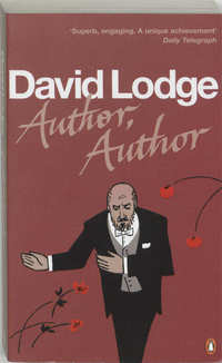 Author Author-Lodge D