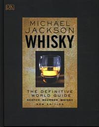 Whisky-Michael Jackson