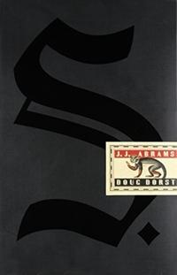 S.-Doug Dorst, J. J. Abrams