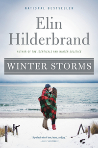 Winter Storms-Elin Hilderbrand