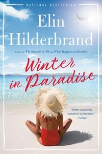 Winter in Paradise-Elin Hilderbrand