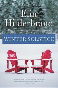 Winter Solstice-Elin Hilderbrand