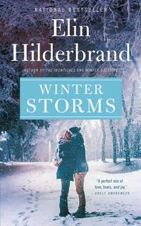 Winter Storms-Elin Hilderbrand