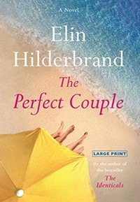 The Perfect Couple-Elin Hilderbrand