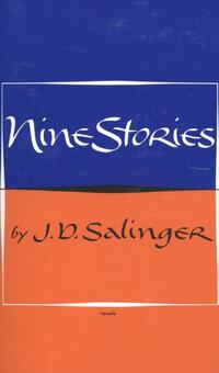 Nine Stories-Salinger J