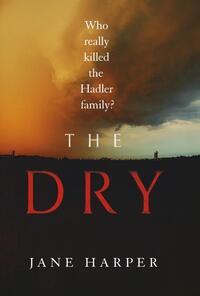 Dry-Jane Harper