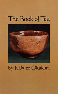 The Book of Tea-Kakuzo Okakura